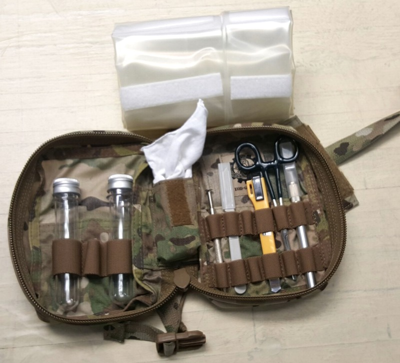 tactical-fentanyl-exploitation-kit.jpg