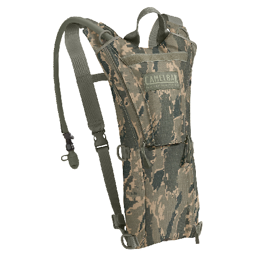 thermoback-3l-hydration-pack.png