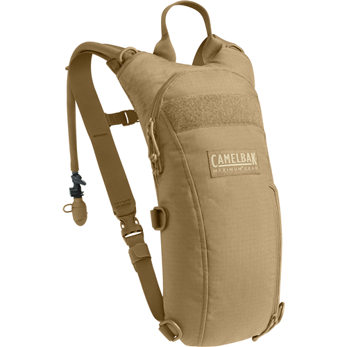thermoback-hydration-pack.png