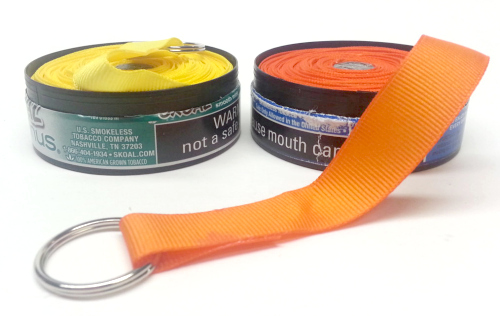 tripwire-ribbon-reusable.jpg