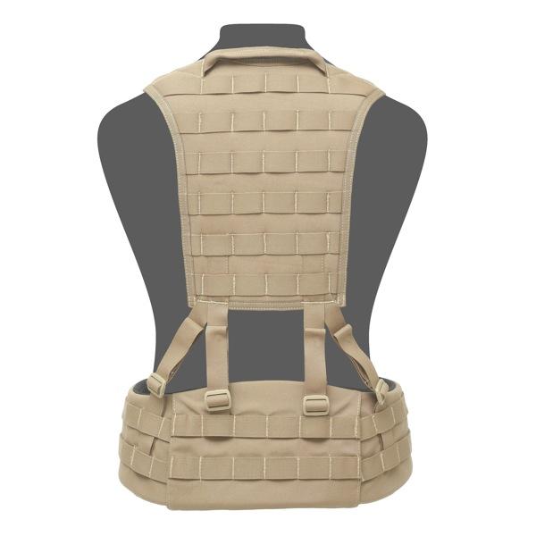 warrior-assault-system-molle-harness-on-belt.jpg