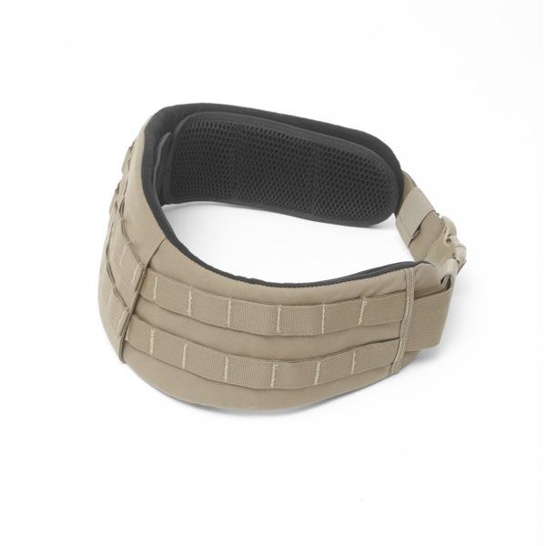 warrior-assault-sytems-frag-belt-side-tan.jpg